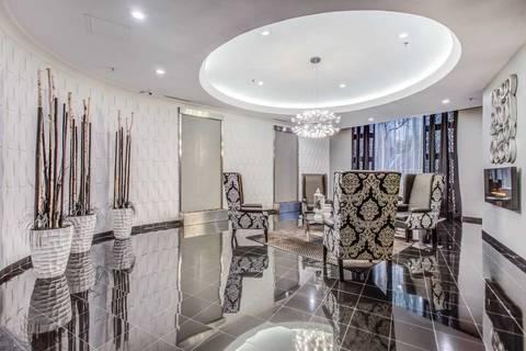 Apartment for rent at 7 Carlton St Unit 1611 Toronto Ontario - MLS: C4629113