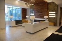 Apartment for rent at 7890 Bathurst St Unit 1611 Vaughan Ontario - MLS: N4990574