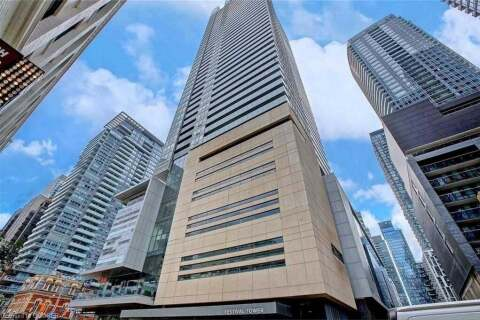 Home for sale at  John St Unit 1611 Toronto Ontario - MLS: 40021066