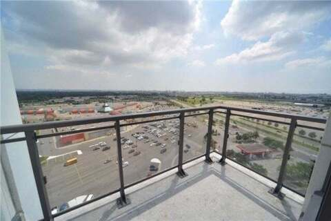 Condo for sale at 840 Queen's Plate Dr Unit 1611 Toronto Ontario - MLS: W4920041