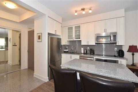 Apartment for rent at 9090 Yonge St Unit 1611 Richmond Hill Ontario - MLS: N4723087