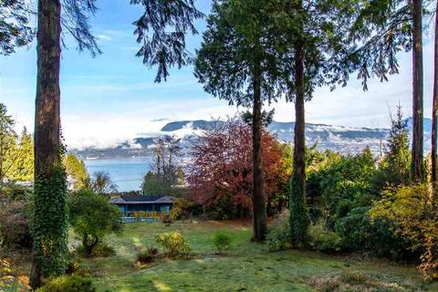 1611 Drummond Drive, Vancouver | Image 1