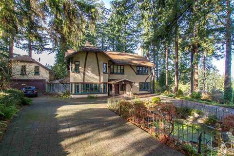 1611 Drummond Drive, Vancouver | Image 2