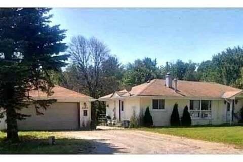 House for rent at 1611 Innisfil Beach Rd Innisfil Ontario - MLS: N4770283