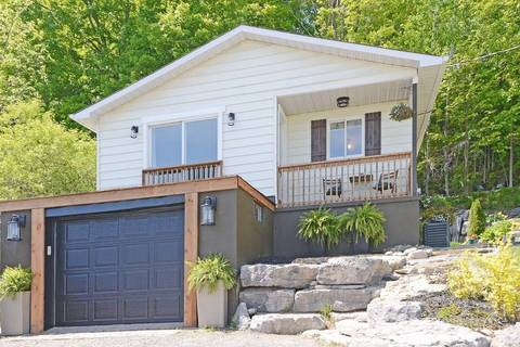 House for sale at 1611 River Rd Braeside Ontario - MLS: 1155905