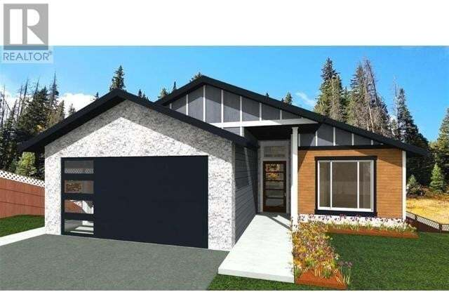 House for sale at 1611 Rondeault Rd Cowichan Bay British Columbia - MLS: 468549