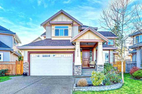 House for sale at 16115 16a Ave Surrey British Columbia - MLS: R2444751
