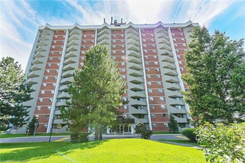 Residential property for sale at 1105 Jalna Blvd Unit 1612 London Ontario - MLS: 40049361
