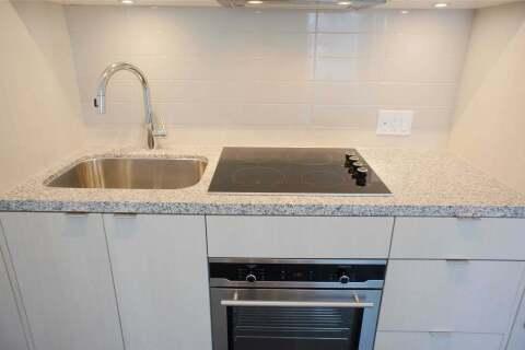 Apartment for rent at 115 Blue Jays Wy Unit 1612 Toronto Ontario - MLS: C4819067