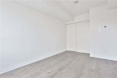 Apartment for rent at 1420 Dupont St Unit 1612 Toronto Ontario - MLS: W4842695