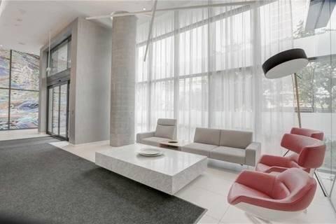 Apartment for rent at 185 Roehampton Ave Unit 1612 Toronto Ontario - MLS: C4645667