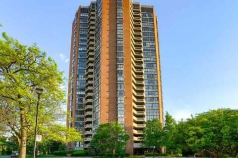 1612 - 2000 Islington Avenue, Toronto   Image 1