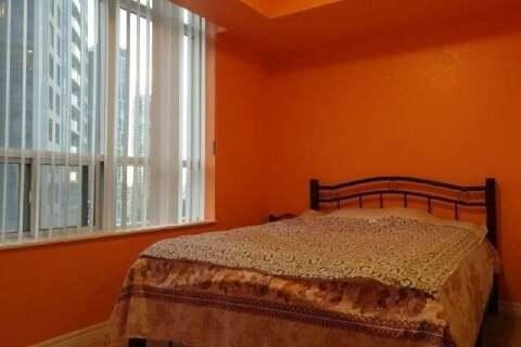 Condo for sale at 310 Burnhamthorpe Rd Unit 1612 Mississauga Ontario - MLS: W4813151