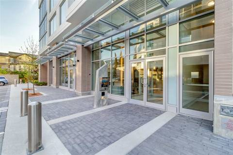 Condo for sale at 988 Quayside Dr Unit 1612 New Westminster British Columbia - MLS: R2368317