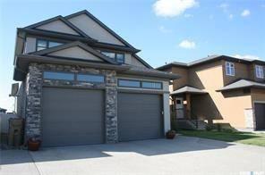House for sale at 1612 Maple St Regina Saskatchewan - MLS: SK772183