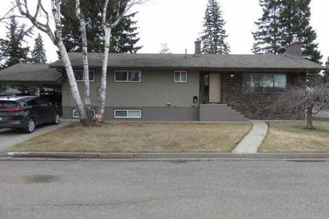 House for sale at 1612 Pine St Prince George British Columbia - MLS: R2362218