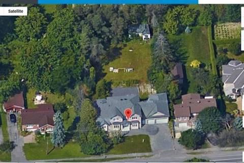 1612 Wales Drive, Ottawa   Image 2