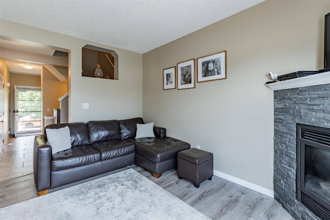 16125 131a Street Nw, Edmonton | Image 2