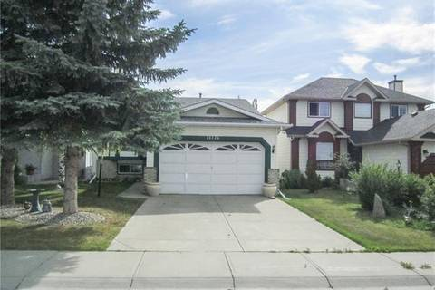 House for sale at 16126 Shawbrooke Rd Southwest Calgary Alberta - MLS: C4264646