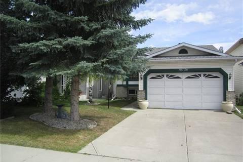16126 Shawbrooke Road Southwest, Calgary | Image 2