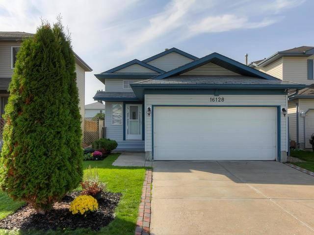 16128 128 Street Nw, Edmonton | Image 1