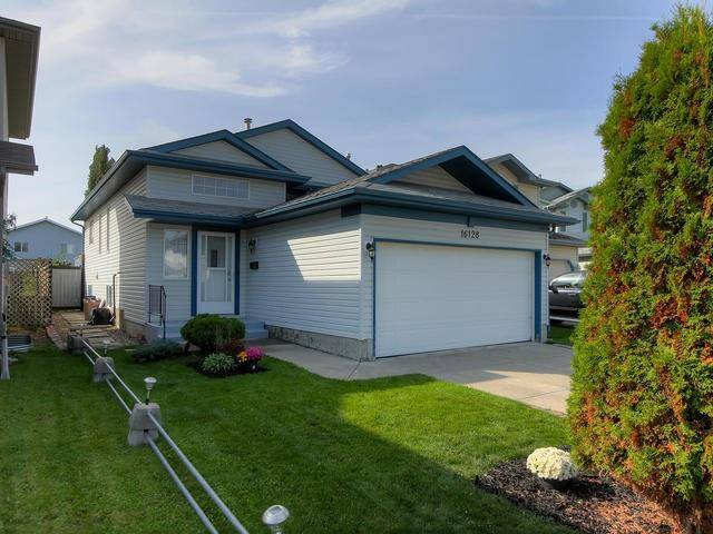 16128 128 Street Nw, Edmonton | Image 2