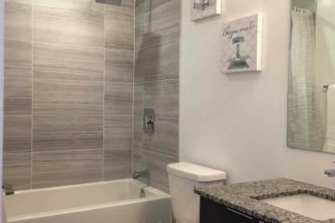 Apartment for rent at 120 Parliament St Unit 1613 Toronto Ontario - MLS: C4840514