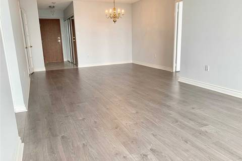 Condo for sale at 168 Bonis Ave Unit 1613 Toronto Ontario - MLS: E4452301