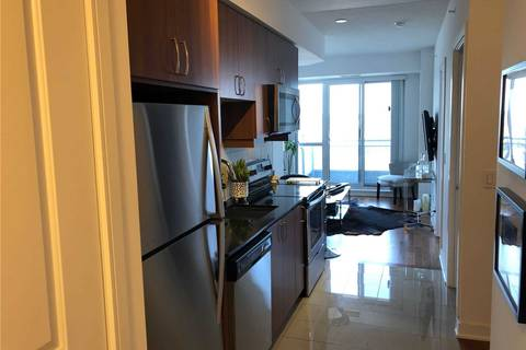 Condo for sale at 9201 Yonge St Unit 1613 Richmond Hill Ontario - MLS: N4723639