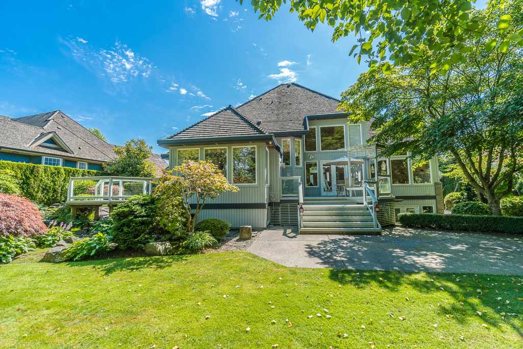 For Sale: 16133 Morgan Creek Crescent, Surrey, BC | 4 Bed, 5 Bath House for $2,288,000. See 20 photos!