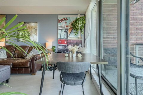 Condo for sale at 150 East Liberty St Unit 1614 Toronto Ontario - MLS: C4967158