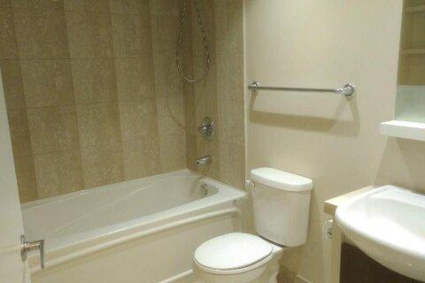 Apartment for rent at 208 Queens Quay Unit 1614 Toronto Ontario - MLS: C4963378