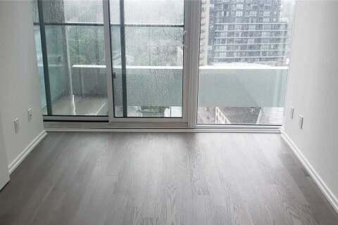 Apartment for rent at 5 Soudan Ave Unit 1614 Toronto Ontario - MLS: C4858730