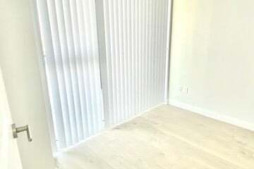 Apartment for rent at 7895 Jane St Unit 1614 Vaughan Ontario - MLS: N4783013