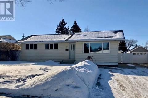 House for sale at 1614 Park Ave Saskatoon Saskatchewan - MLS: SK800272