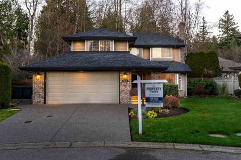 House for sale at 16147 Brookside Gr Surrey British Columbia - MLS: R2421236