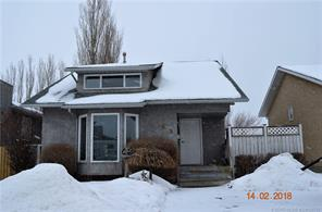 For Sale: 1615 21a Street, Coaldale, AB | 4 Bed, 3 Bath Home for $272,000. See 22 photos!