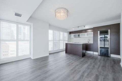 Apartment for rent at 386 Yonge St Unit 1615 Toronto Ontario - MLS: C4933558