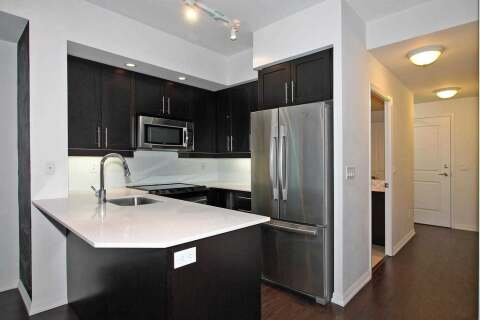 Apartment for rent at 65 East Liberty St Unit 1615 Toronto Ontario - MLS: C4840429