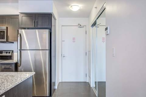 Apartment for rent at 800 Lawrence Ave Unit 1615 Toronto Ontario - MLS: W4666367