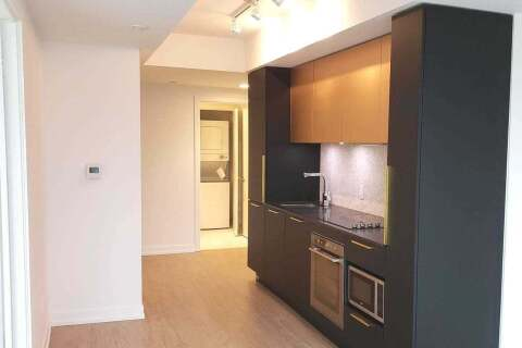 Apartment for rent at 85 Wood St Unit 1615 Toronto Ontario - MLS: C4851584