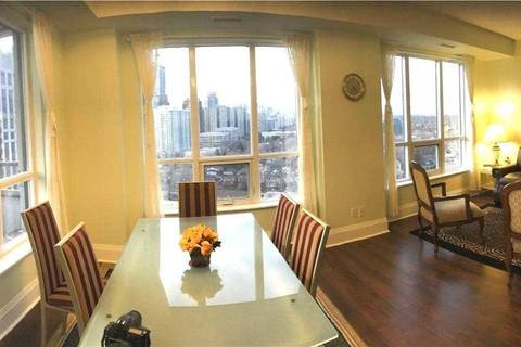 Condo for sale at 100 Harrison Garden Blvd Unit 1616 Toronto Ontario - MLS: C4666103