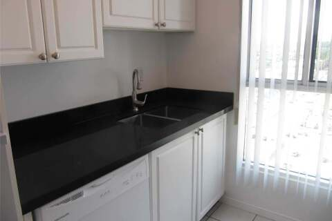 Apartment for rent at 115 Hillcrest Ave Unit 1616 Mississauga Ontario - MLS: W4777011