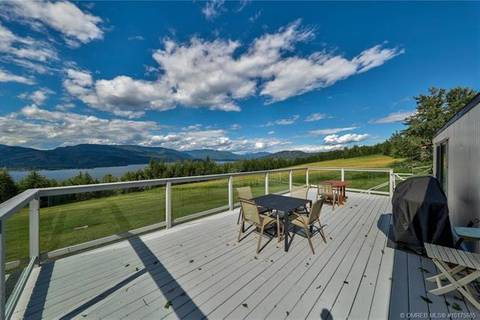 House for sale at 1617 Ewart Rd Sorrento British Columbia - MLS: 10175685