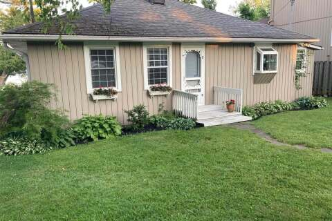 House for sale at 1617 Houston Ave Innisfil Ontario - MLS: N4811322