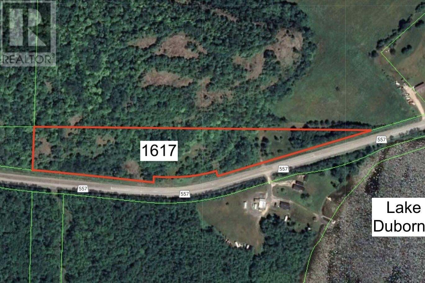 Residential property for sale at 1617 Hwy 557 Hwy Blind River Ontario - MLS: SM128287