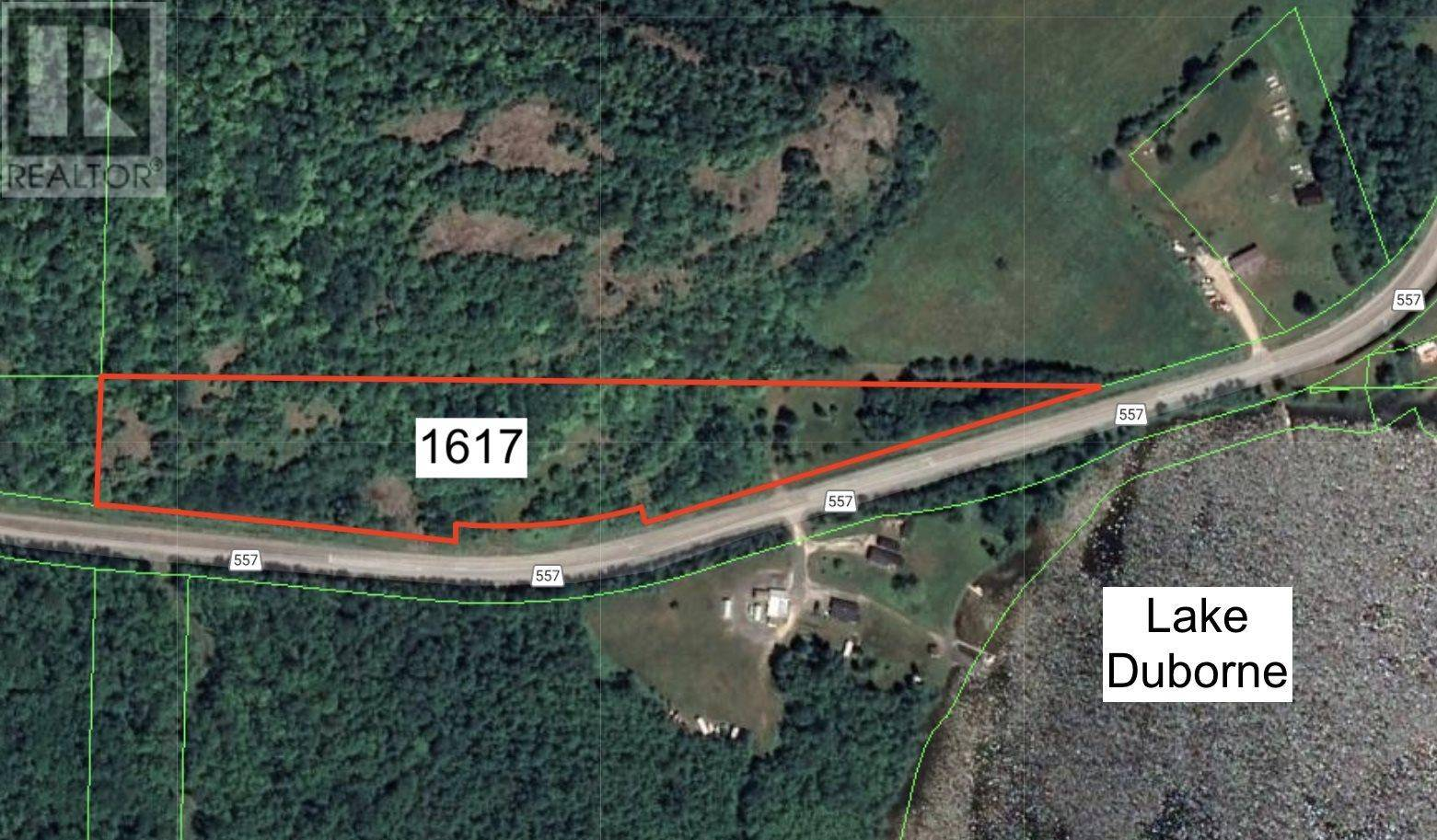 Residential property for sale at 1617 Hwy 557 Hy Blind River Ontario - MLS: SM128287