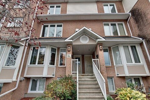Condo for sale at 1617 Locksley Ln Gloucester Ontario - MLS: 1215751