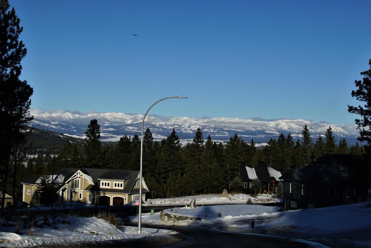Residential property for sale at 1617 Mount Royal Peak  Cranbrook British Columbia - MLS: 2442360