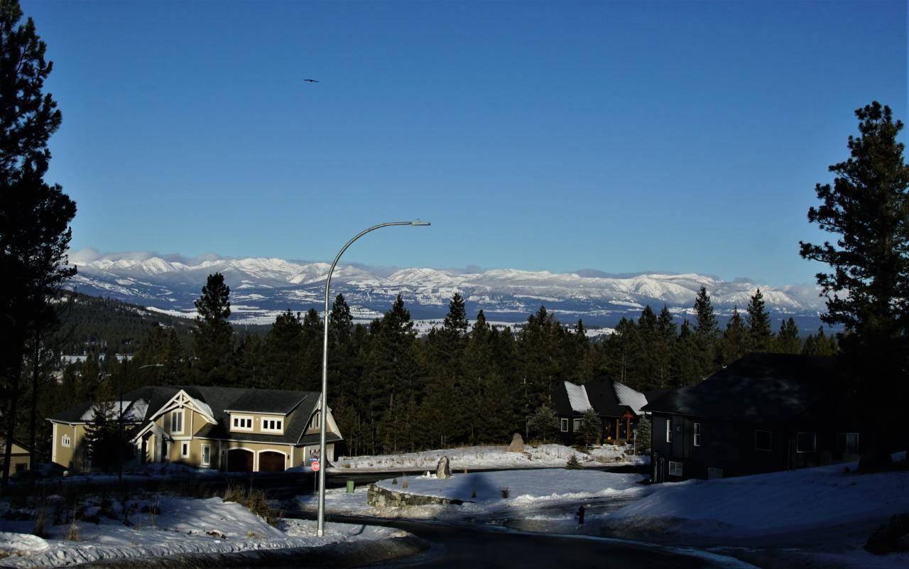 Home for sale at 1617 Mount Royal Peak  Cranbrook North British Columbia - MLS: 2442360